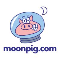 moonpig-logo